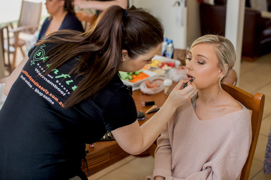 PSGettingReady-Makeup-16
